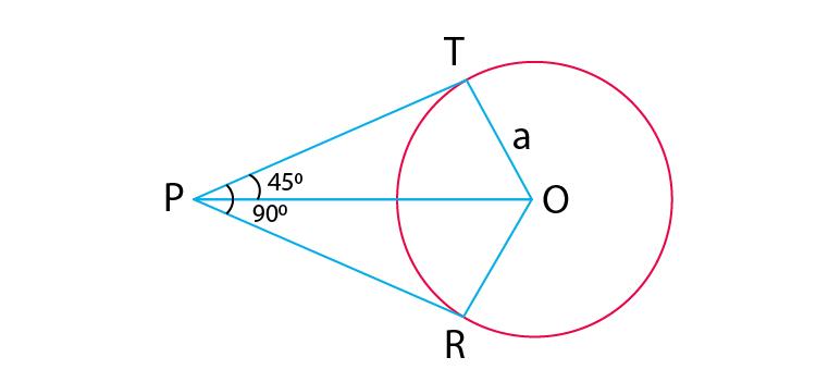 NCERT Exemplar Class 10 Maths Chapter 9 Ex. 9.2 Question 5