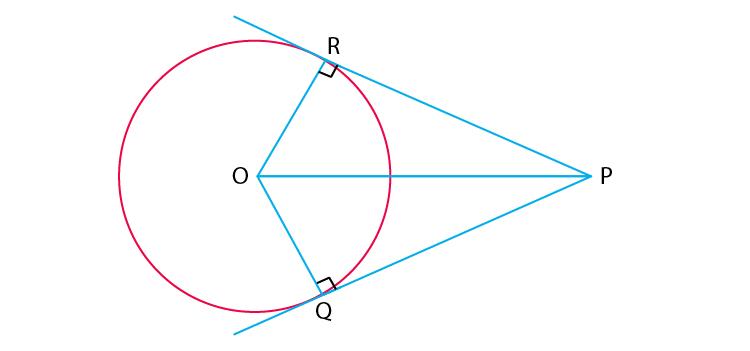NCERT Exemplar Class 10 Maths Chapter 9 Ex. 9.3 Question 1