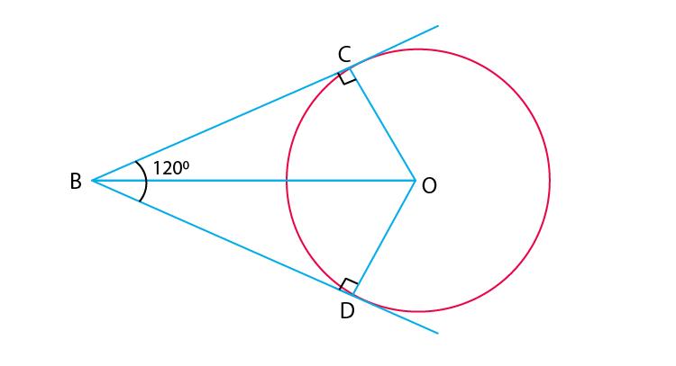 NCERT Exemplar Class 10 Maths Chapter 9 Ex. 9.3 Question 3