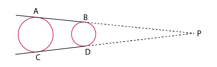 NCERT Exemplar Class 10 Maths Chapter 9 Ex. 9.3 Question 5-1