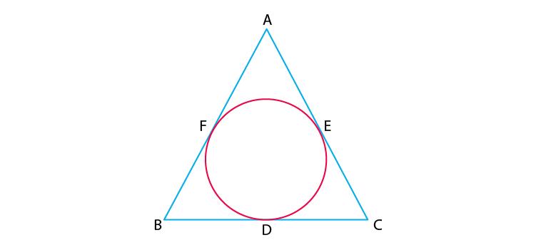 NCERT Exemplar Class 10 Maths Chapter 9 Ex. 9.4 Question 2