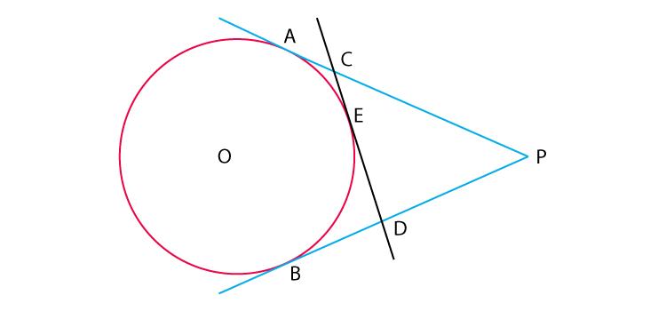 NCERT Exemplar Class 10 Maths Chapter 9 Ex. 9.4 Question 3