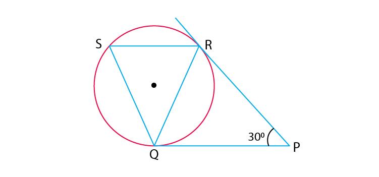 NCERT Exemplar Class 10 Maths Chapter 9 Ex. 9.4 Question 7-1