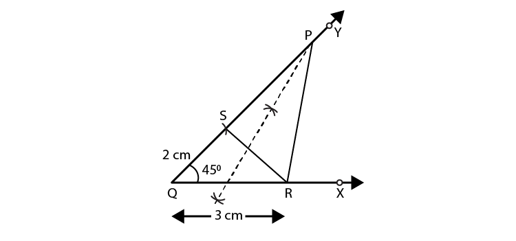 NCERT Exemplar Solutions Class 9 Maths Chapter 11 Exercise 11.4-2