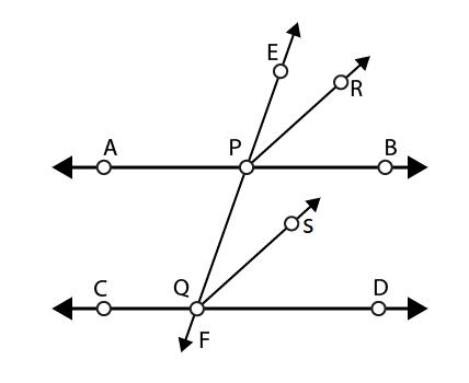 NCERT Exemplar Solutions For Class 9 Maths Chapter 6 Exercise 6.4-3
