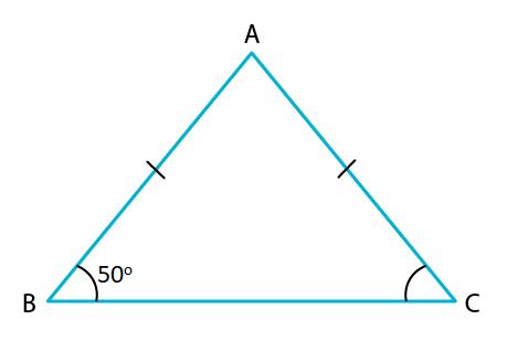 NCERT Exemplar Solutions For Class 9 Maths Chapter 7 Exercise 7.1-2
