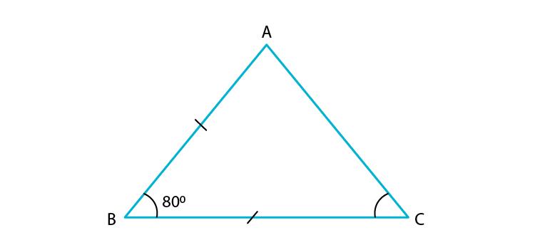 NCERT Exemplar Solutions For Class 9 Maths Chapter 7 Exercise 7.1-3