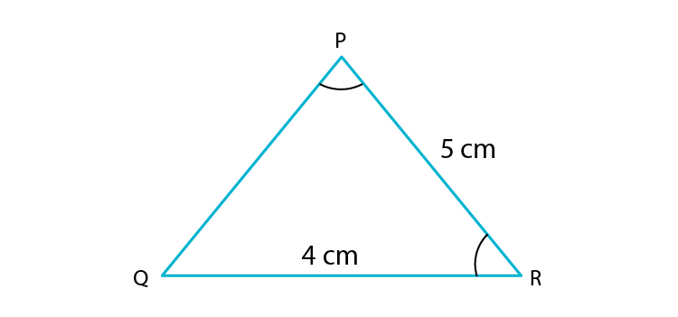 NCERT Exemplar Solutions For Class 9 Maths Chapter 7 Exercise 7.1-4