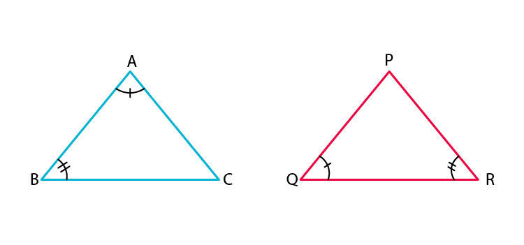 NCERT Exemplar Solutions For Class 9 Maths Chapter 7 Exercise 7.2-1