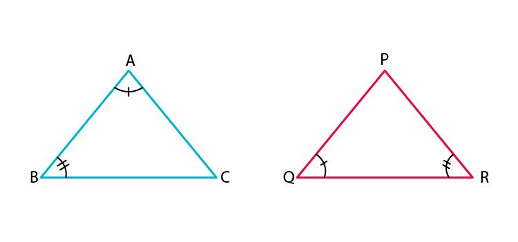 NCERT Exemplar Solutions For Class 9 Maths Chapter 7 Exercise 7.2-2