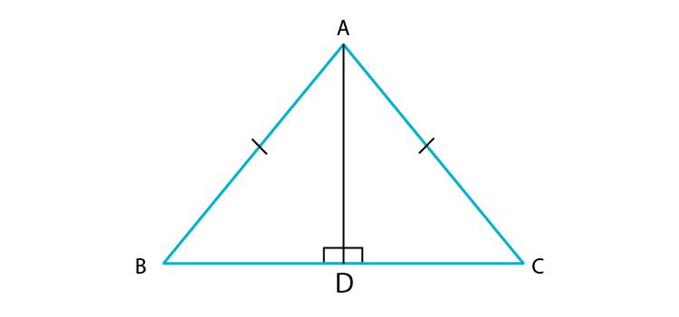 NCERT Exemplar Solutions For Class 9 Maths Chapter 7 Exercise 7.4-4