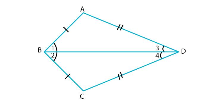NCERT Exemplar Solutions For Class 9 Maths Chapter 7 Exercise 7.4-6