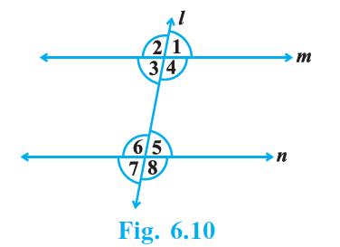 NCERT Exemplar Solutions For Class 9 Maths Chapter 6 Exercise 6.3-2