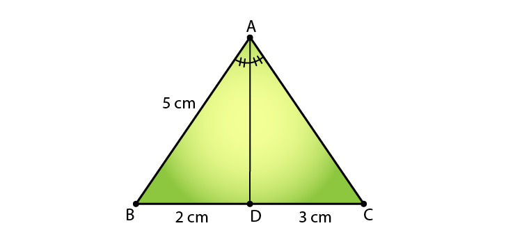 R D Sharma Solutions For Class 10 Maths Chapter 4 Triangles ex 4.3 - 2