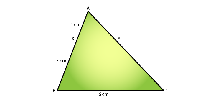 R D Sharma Solutions For Class 10 Maths Chapter 4 Triangles ex 4.5 - 3