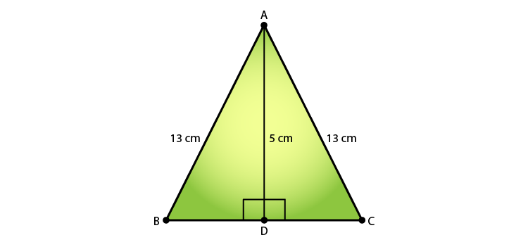R D Sharma Solutions For Class 10 Maths Chapter 4 Triangles ex 4.7 - 10