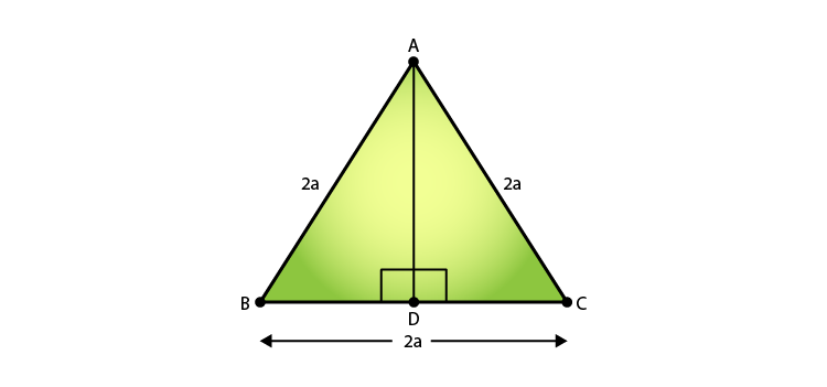 R D Sharma Solutions For Class 10 Maths Chapter 4 Triangles ex 4.7 - 11