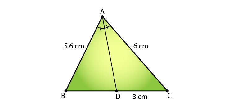 R D Sharma Solutions For Class 10 Maths Chapter 4 Triangles ex 4.3 - 6