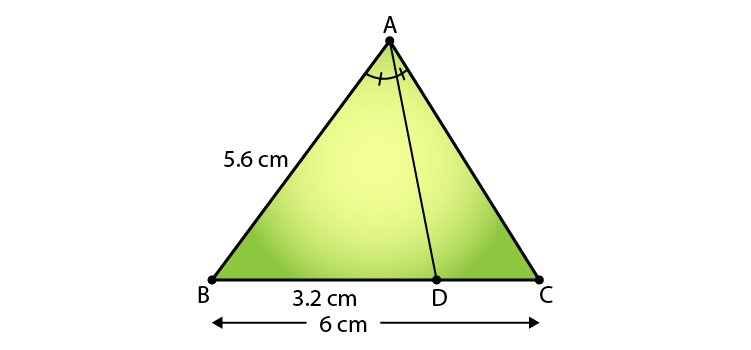 R D Sharma Solutions For Class 10 Maths Chapter 4 Triangles ex 4.3 - 7
