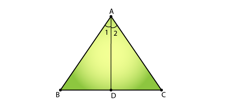 R D Sharma Solutions For Class 10 Maths Chapter 4 Triangles ex 4.3 - 10