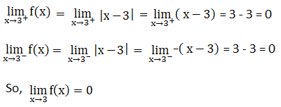 R S Aggarwal Class 11 chapter 27 Ex 27C Q1 Solution