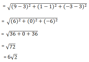 R S Aggarwal Solution Class 11 chapter 26 ex 26B q2 solution 2