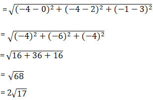 R S Aggarwal Solution Class 11 chapter 26 ex 26B ques 3 solutions
