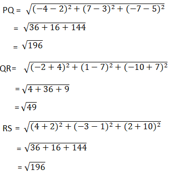 R S Aggarwal Solution Class 11 chapter 26 ex 26B question 7 Solution