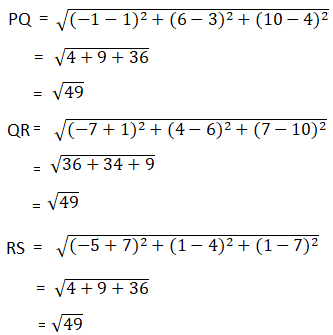 R S Aggarwal Solution Class 11 chapter 26 ex 26B question 8 Solution
