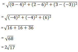R S Aggarwal Solution Class 11 chapter 26 ex 26B solution