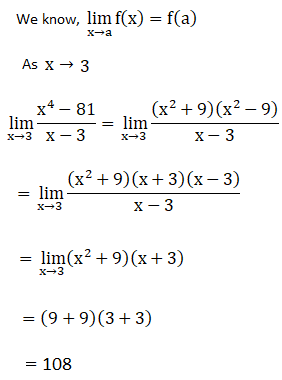 R S Aggarwal Solution Class 11 Chapter 27 Ex 27A Question Solution 8