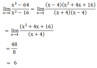 R S Aggarwal Solution Class 11 Chapter 27 Ex 27A Question Solution 11