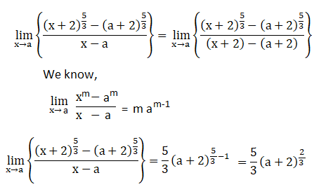 R S Aggarwal Solution Class 11 Chapter 27 Ex 27A Question Solution 14