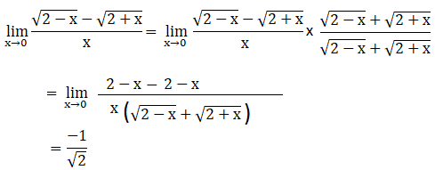 R S Aggarwal Solution Class 11 Chapter 27 Ex 27A Question Solution 20