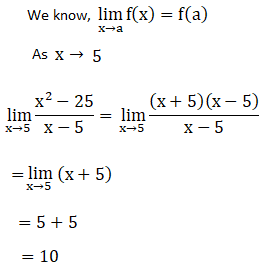 R S Aggarwal Solution Class 11 Chapter 27 Ex 27A Question 5 Solution