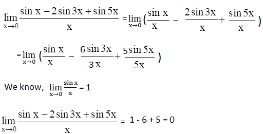R S Aggarwal Solution Class 11 chapter 27 Ex 27B question 8 solution