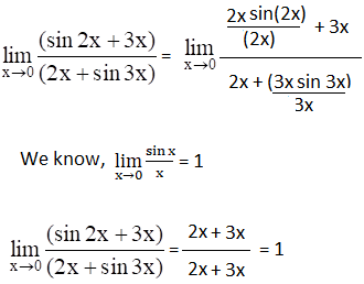R S Aggarwal Solution Class 11 chapter 27 Ex 27B question 10 solution