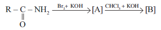 RBSE Class 12 Chemistry Important Question 21