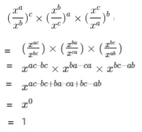 RD Sharma Class 9 Chapter 2 Maths Ex 2.1 Question 3 solution