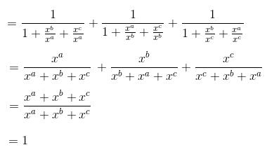 RD Sharma Class 9 Chapter 2 Maths Ex 2.1 Question 4 solution