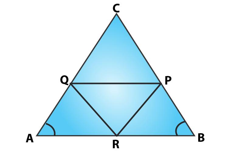 RD sharma class 9 maths chapter 14 ex 14.4 question 3