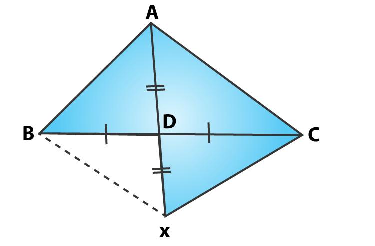 RD sharma class 9 maths chapter 14 ex 14.4 question 4