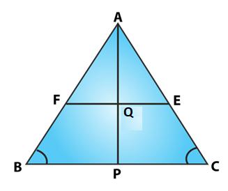 RD sharma class 9 maths chapter 14 ex 14.4 question 5