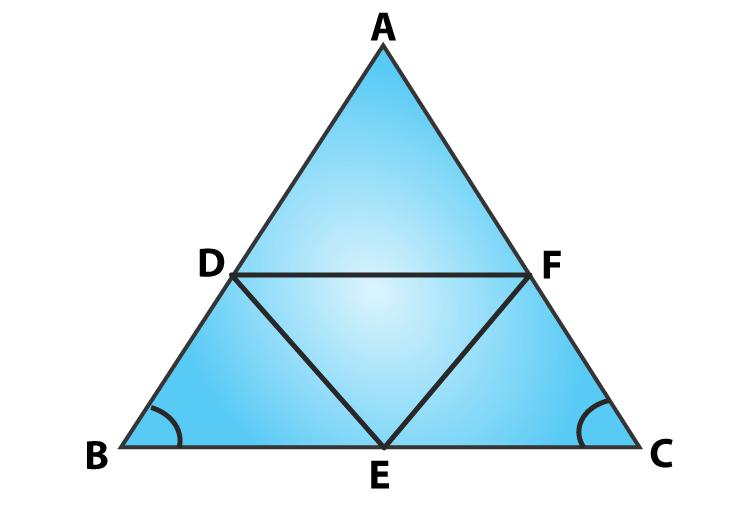 RD sharma class 9 maths chapter 14 ex 14.4 question 2