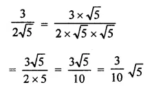 RD sharma class 9 maths chapter 3 ex 3.2 question 1 part 2