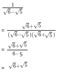RD sharma class 9 maths chapter 3 ex 3.2 question 3 part 2