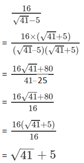 RD sharma class 9 maths chapter 3 ex 3.2 question 3 part 3