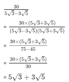 RD sharma class 9 maths chapter 3 ex 3.2 question 3 part 4