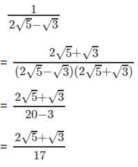 RD sharma class 9 maths chapter 3 ex 3.2 question 3 part 5