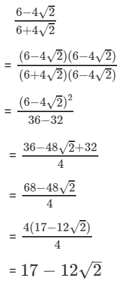 RD sharma class 9 maths chapter 3 ex 3.2 question 3 part 7